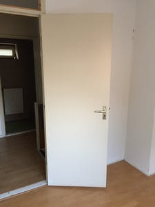 Privé kamer te huur vanaf 18 Jun 2019 (Brouwersweg, Maastricht)