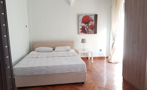 Zimmer zur Miete von 16 Sep. 2018 (Trias, Athina)