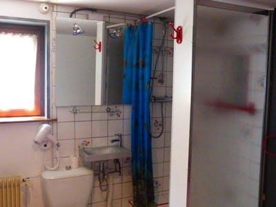 Private room for rent from 11 Dec 2018 (Impasse Saint-Hubert, Morschwiller-le-Bas)