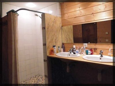 House for rent from 21 Dec 2018 (Rue du Collège, Montfaucon)