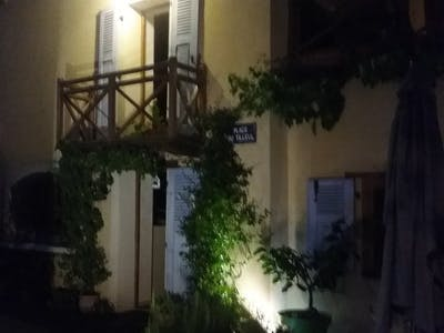 Private room for rent from 30 Jun 2019 (Avenue des Balmes, Miribel)