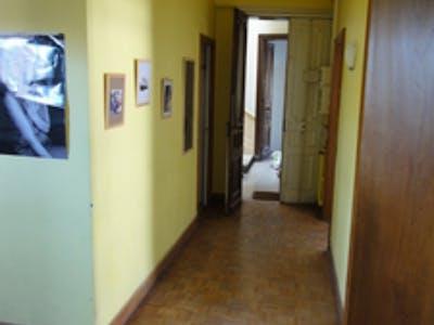 WG-Zimmer zur Miete ab 26 Feb. 2020 (Avenue de Lodeve, Montpellier)