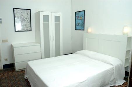 Appartement à partir du 16 Jun 2020 (Carrer del Bonsuccés, Barcelona)