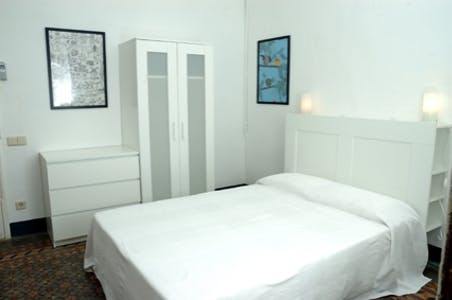 Apartamento para alugar desde 01 jul 2019 (Carrer del Bonsuccés, Barcelona)