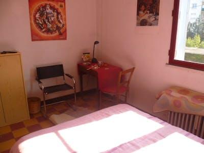 Chambre privée à partir du 25 janv. 2020 (Rue des Terebinthes, Montpellier)
