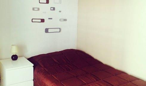 WG-Zimmer zur Miete ab 18 Feb. 2020 (Calle Conde Cifuentes, Granada)