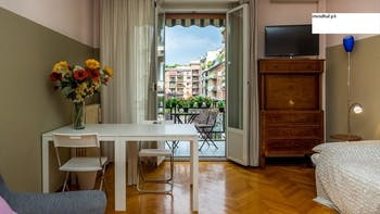 Quarto privado para alugar desde 29 jun 2019 (Via Stendhal, Milano)