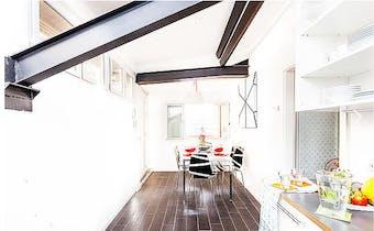 Private room for rent from 27 Feb 2019 (Via Privata Maddalena Giudice Donadoni, Milano)