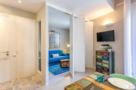 Appartamento in affitto a partire dal 20 feb 2018 (Carrer de Pere IV, Barcelona)