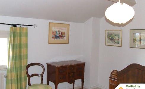 Chambres à louer à Lyon, France | HousingAnywhere
