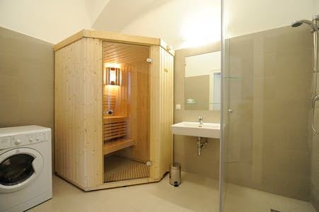 Apartment for rent from 24 Dec 2019 (Radetzkystraße, Vienna)