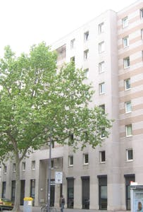 Private Room For Rent From 15 May 2019 Rue Paul Cazeneuve Lyon