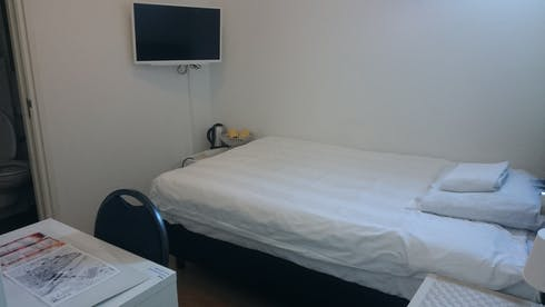 Wohnung zur Miete ab 28 Jan. 2020 (Oude Pijlsweerdstraat, Utrecht)