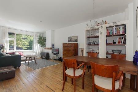 Wohnung zur Miete von 01 Jan 2020 (Stadhoudersweg, Rotterdam)