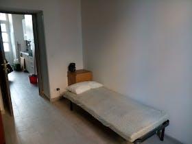 Habitación de alquiler desde 01 jun. 2019 (Via Carlo Noè, Torino)