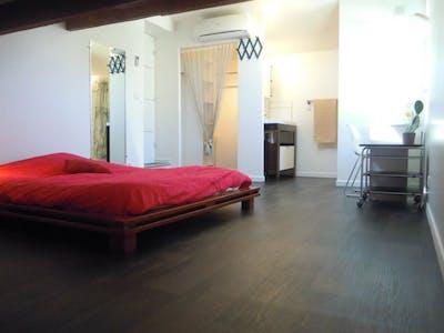 Habitación privada de alquiler desde 10 Dec 2019 (Rue de la Guette, Pérols)
