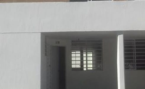 Room for rent from 21 May 2018 (Calle Crisantemo, Nuevo México)