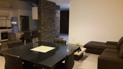 Room for rent from 01 Jul 2017 till 31 Dec 2017 (Calle Independencia, San Pedro Tlaquepaque)