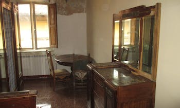 Room for rent from 22 Jul 2018 (Via San Martino, Pisa)