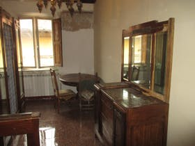 Room for rent from 01 Jul 2019 (Via San Martino, Pisa)