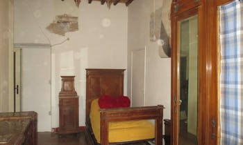 Room for rent from 01 Sep 2018 (Via San Martino, Pisa)
