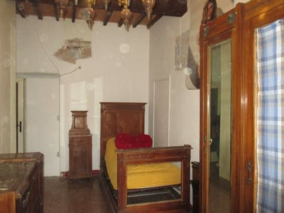 Private room for rent from 30 Mar 2020 (Via San Martino, Pisa)