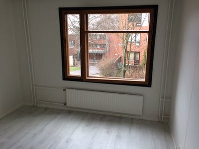 Private room for rent from 26 Oct 2020 (Vellikellontie, Helsinki)