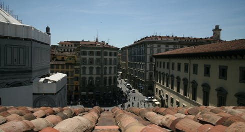 Piazza di San Giovanni