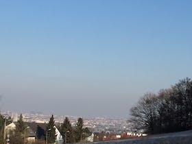 整套公寓租从01 3月 2019 (Löfflergasse, Vienna)
