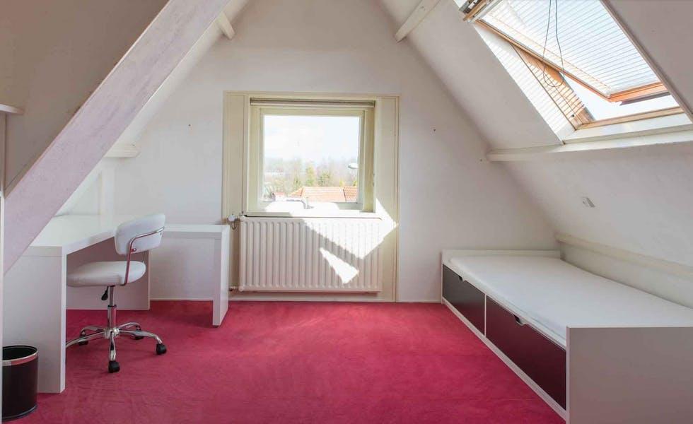 room for rent in amsterdam kadoelenweg housinganywhere 1165685