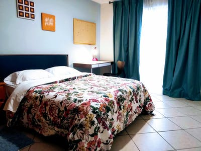 整套公寓租从01 Jan 2020 (Del Quijote, Zapopan)