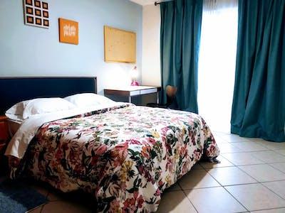 Appartement te huur vanaf 22 feb. 2019 (Del Quijote, Zapopan)