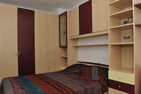 整套公寓租从13 2月 2019 (Potrčeva ulica, Ljubljana)