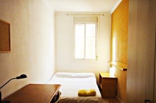 Appartement à partir du 01 May 2019 (Carrer de Ferrer de Blanes, Barcelona)