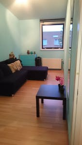 Private room for rent from 08 Jul 2020 (Conradlaan, Delft)