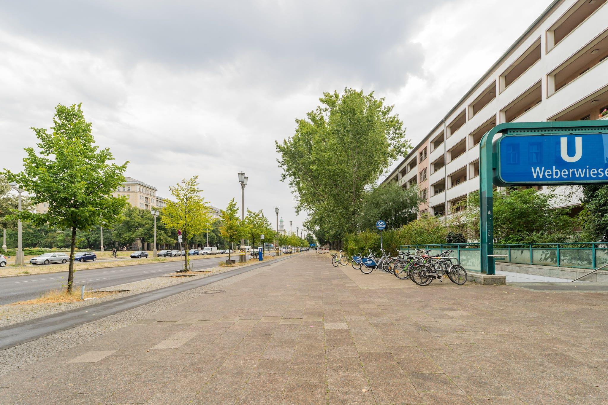 Hildegard-Jadamowitz-Straße