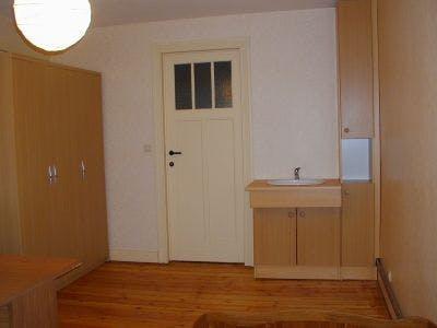 Habitación de alquiler desde 01 jul. 2019 (Rue du Champ de la Couronne, Brussels)