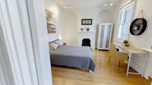 Stanza condivisa in affitto a partire dal 16 gen 2019 (Flinders Street, Darlinghurst)