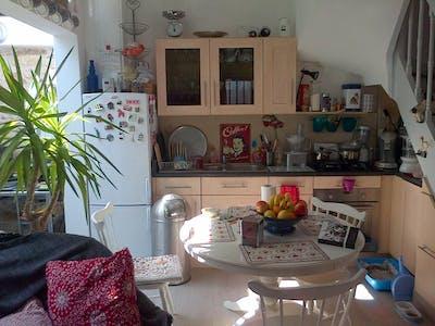Haus zur Miete ab 10 Apr. 2020 (Rue Gabriel Luneau, Nantes)
