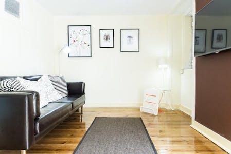 Apartment for rent from 01 Aug 2020 (Travessa dos Pescadores, Lisbon)