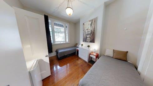 Accommodation For Rent In Sydney Australia Housinganywhere