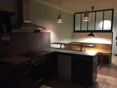 Habitación privada de alquiler desde 12 Dec 2019 (Avenue de Sainte-Catherine, Avignon)