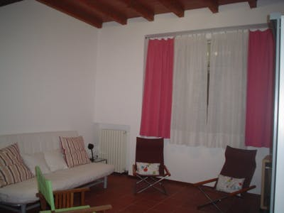 Appartement à partir du 01 Jan 2019 (Borgo San Silvestro, Parma)