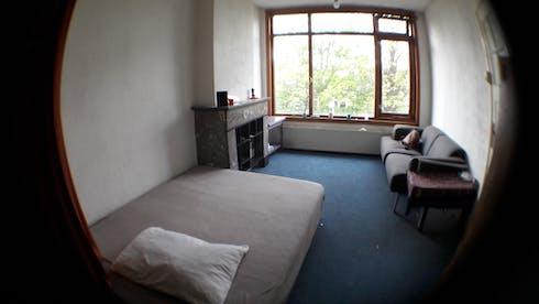 Privé kamer te huur vanaf 12 dec. 2018 (Noorderhavenkade, Rotterdam)