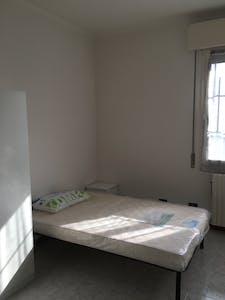 Quarto privativos para alugar desde 01 Jan 2020 (Via de' Carracci, Bologna)