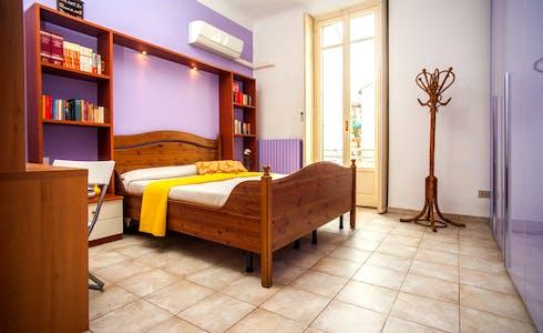 Apartamento de alquiler desde 28 nov. 2017  (Via delle Leghe, Milano)