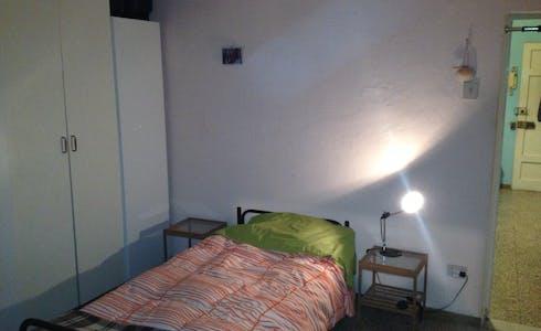 Apartment for rent from 01 Jun 2018  (Via Silvio Luschi, Pisa)