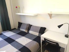 Appartamento in affitto a partire dal 27 lug 2019 (Via Alessandro Tadino, Milano)