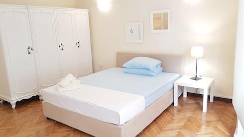 Stanza condivisa in affitto a partire dal 16 feb 2020 (Tinou, Athens)