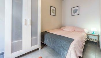 Stanza privata in affitto a partire dal 14 feb 2019 (Carrer de les Comèdies, Valencia)